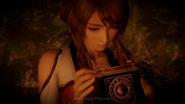 Fatal Frame Maiden of Black Water jagatplay (42)