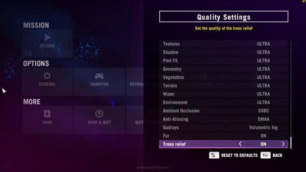 GeForce GTX 980 Ti playtest jagatplay (26)