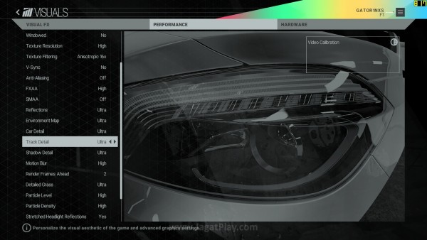 GeForce GTX 980 Ti playtest jagatplay (32)
