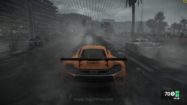 GeForce GTX 980 Ti playtest jagatplay (34)