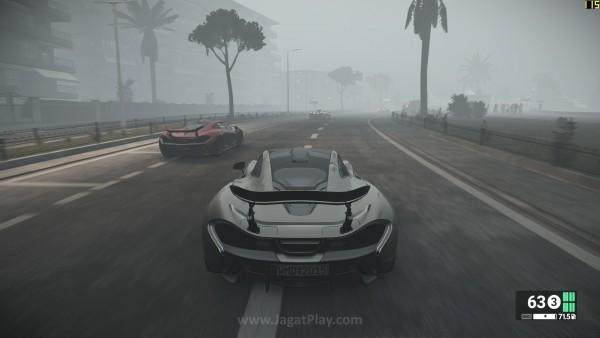 GeForce GTX 980 Ti playtest jagatplay (35)