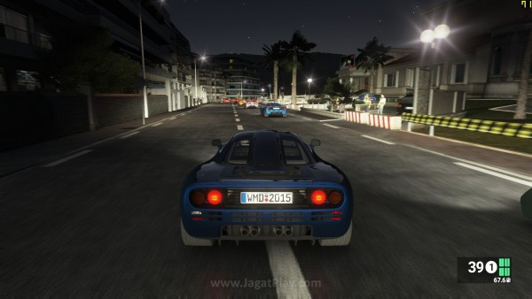 GeForce GTX 980 Ti playtest jagatplay (36)