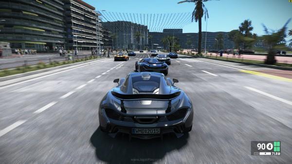 GeForce GTX 980 Ti playtest jagatplay (37)