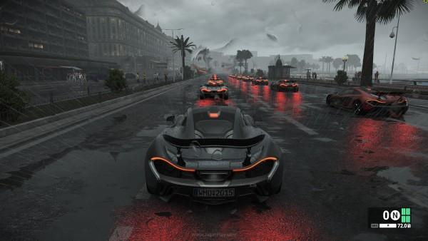 GeForce GTX 980 Ti playtest jagatplay (38)