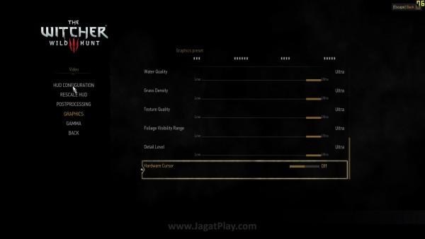 GeForce GTX 980 Ti playtest jagatplay (9)