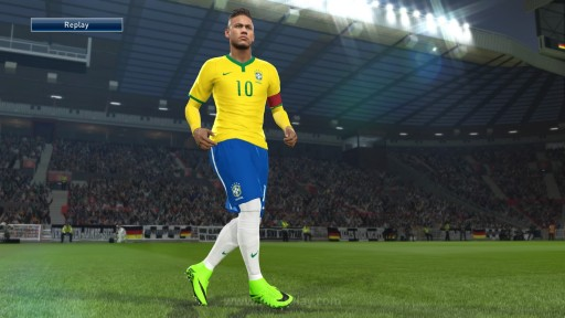 Pro Evolution Soccer 2016_20150922001117