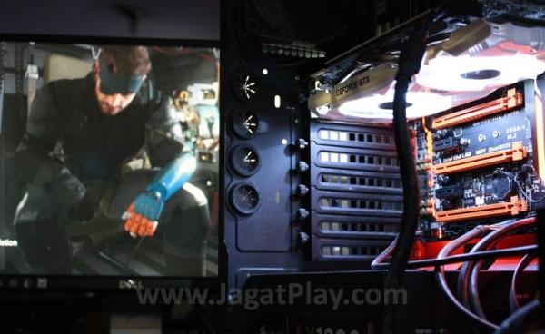 PlayTest Galax GTX 950 (1)