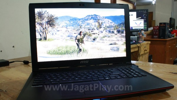 PlayTest MSI GP62 2QE (1)