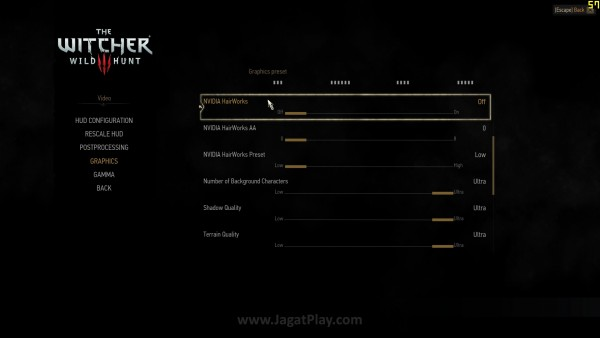 PlayTest Powercolor Devil R9 390 (7)