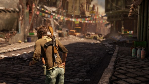 Uncharted Nathan Drake Collection jagatplay (142)