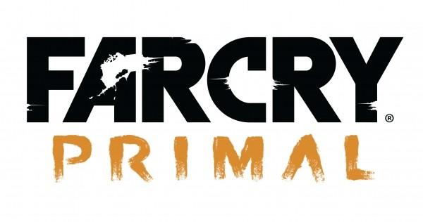 far cry primal5