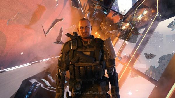 COD - Black Ops 3 jagatplay PART 1 (37)