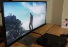 Dell UltraSharp U3415W  (1)