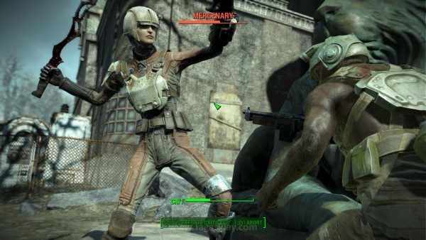 Fallout 4 jagatplay part 2 (61)