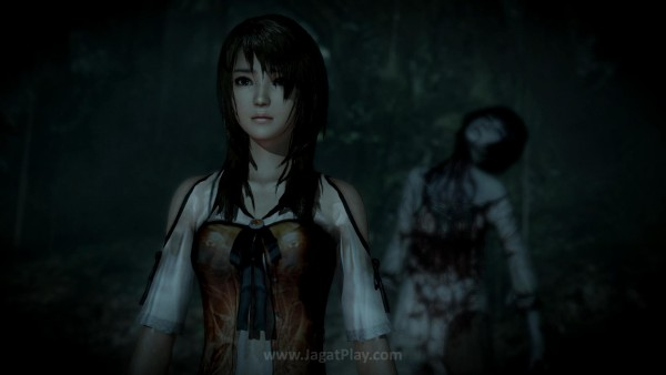 Fatal Frame Maiden of Black Water jagatplay (194)