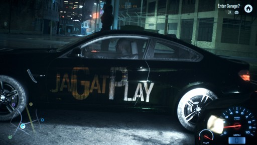Need for Speed jagatplay PART 1 (136)