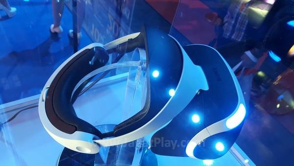 Playstation VR GameStart JagatPlay (1)