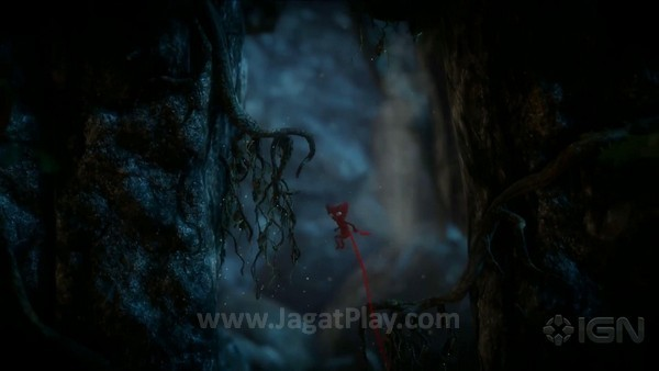 Unravel 9 minute gameplay (15)