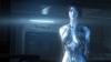 Connor menjelaskan latar belakang cerita resmi untuk Cortana.