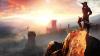 Seperti yang sempat dibicarakan eksekutif mereka beberapa waktu lalu, EA mulai mengerjakan game action open-world sekelas Assassin's Creed.