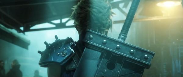 Nomura menyebut bahwa rilis FFVII Remake dan KH3 masih sangat lama!
