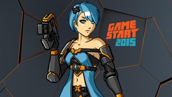 gamestart logo