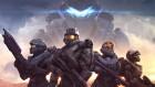Halo 5: Guardians jadi game terlaris di Inggris minggu ini, mengalahkan AC Syndicate dan FIFA 16.