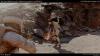 star wars toddyhancer4