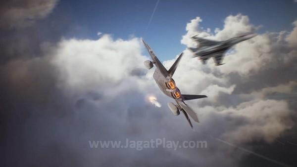 Ace Combat 7 announcement trailer (16)