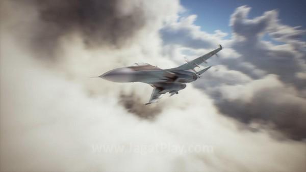Ace Combat 7 announcement trailer (4)