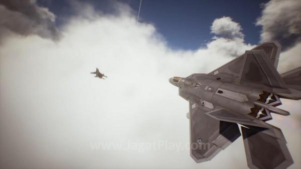 Ace Combat 7 announcement trailer (9)