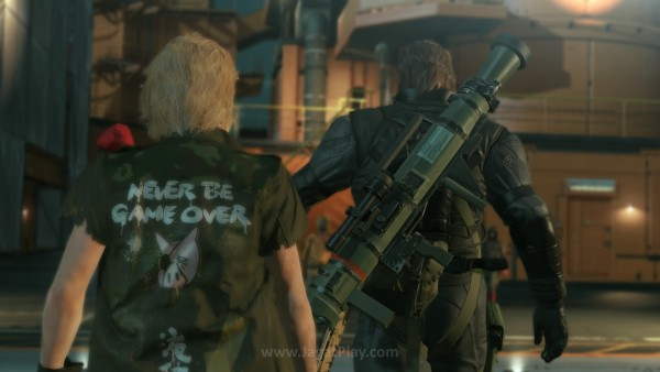 METAL GEAR SOLID V: THE PHANTOM PAIN_20150905090747