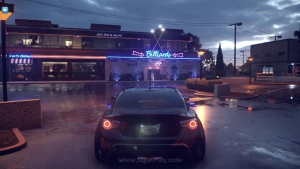 EA memastikan bahwa seri Need for Speed akan kembali tahun depan, sekitar bulan Maret 2018.
