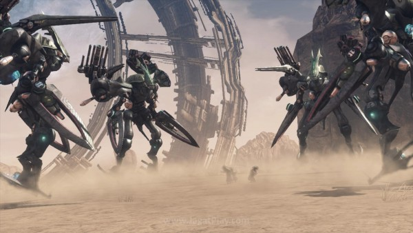 Xenoblade Chronicles X jagatplay (163)