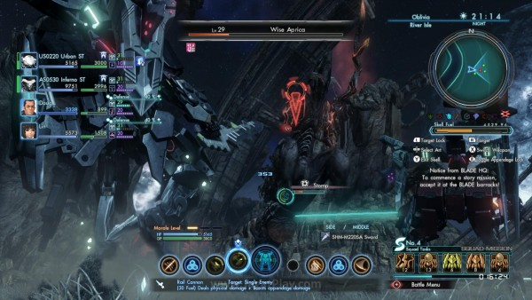 Xenoblade Chronicles X jagatplay (221)