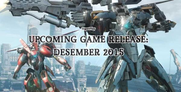 upcoming-december