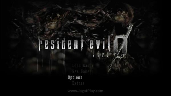 RE 0 HD Remaster Jagatplay (1)