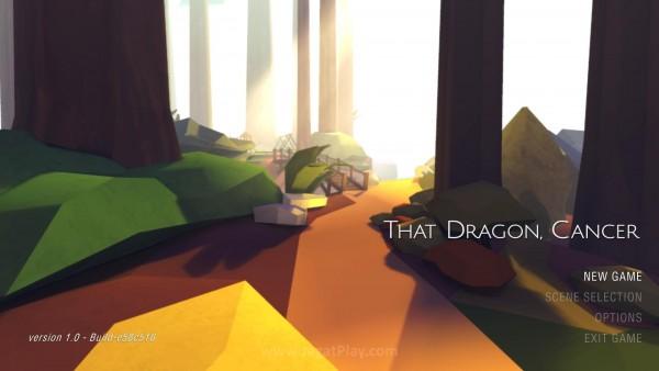 That dragon cancer jagatplay (2)