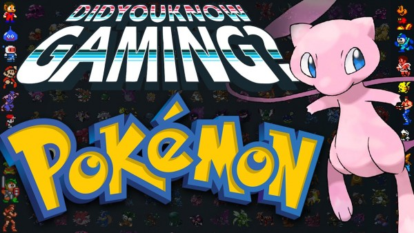 did u know gaming