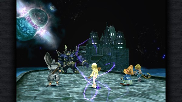final fantasy ix pc3