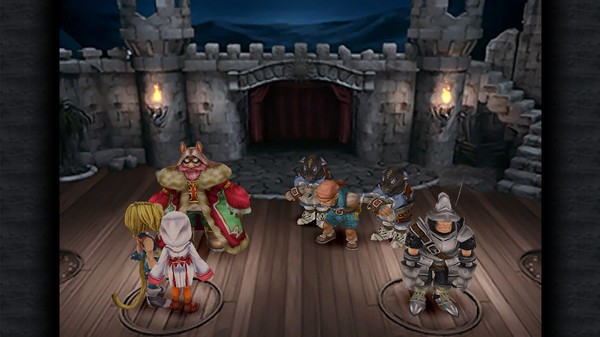 final fantasy ix pc5