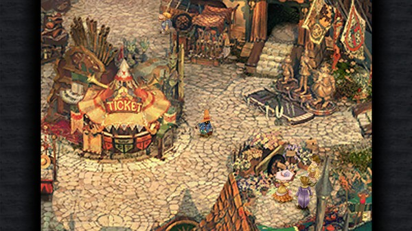 final fantasy ix pc6
