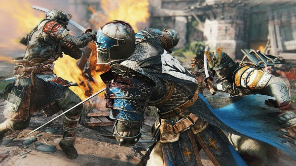 for honor1
