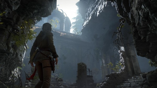 rise of the tomb raider pc3