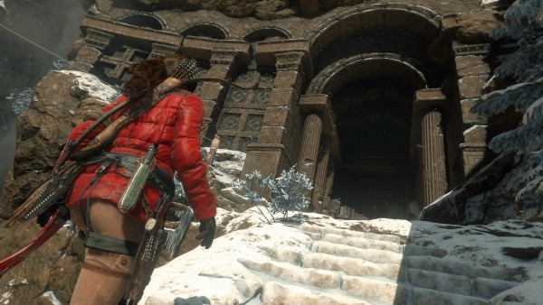 rise of the tomb raider pc5