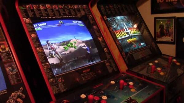 20 tahun rilis, gamer masih temukan rahasia baru di tiga seri pertama Mortal Kombat.
