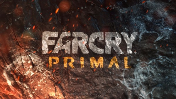 Far Cry Primal Jagatplay Part 1 (14)