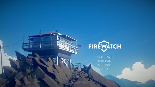 Firewatch jagatplay (1)