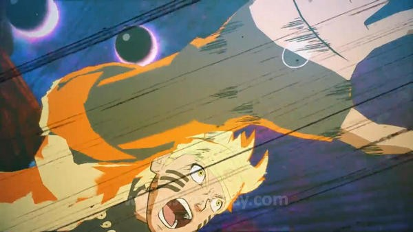 Narutimate opening movie (22)