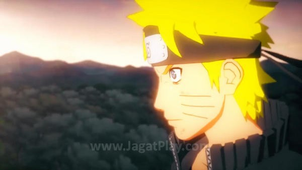 Narutimate opening movie (25)